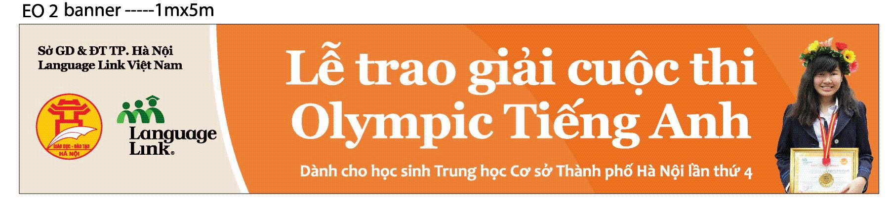 banner ngang (keo dai thanh 8m) in 2 ban_p2
