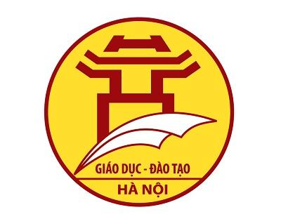 logo_SGD-0310